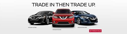 nissan maxima extended warranty central houston nissan new nissan u0026 used car dealer in houston