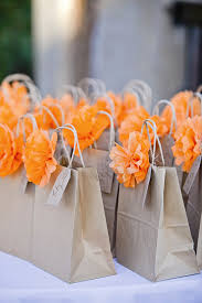 wedding gift bags for guests gift ideas for out of town wedding guests inspirational wedding