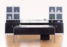 Tuohy Reception Desk Geneva Reception 3 5 Base Tuohy Furniture Pinterest Geneva