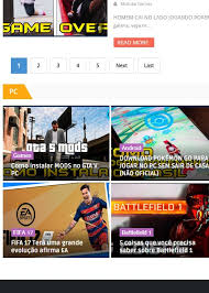 apk site mozuka site apk free news magazines app for