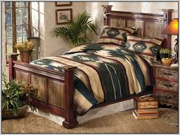cal king platform bed frame plans bedding home decorating