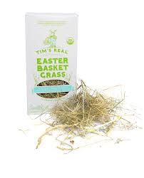 easter basket grass photo gallery 5 healthier easter basket goodies delicious living