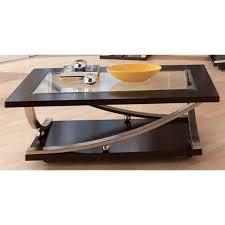 Living Room Table Sets 25921 Coffee Table Living Room Ideas Pinterest
