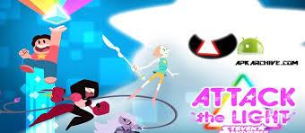attack apk apk mania attack the light v1 0 2 apk