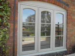 timber reproduction casement windows west midlands