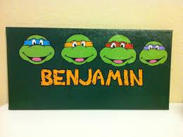 291 best tmnt images on pinterest teenage mutant ninja turtles