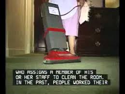 Housekeeper Job Description Resume by Housekeeping Supervisor Job Description Youtube