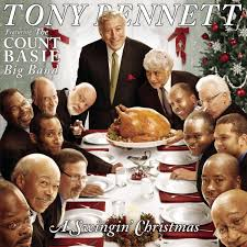 Count Basie Big Band Charts Tony Count Basie Big Band A Swingin Amazon