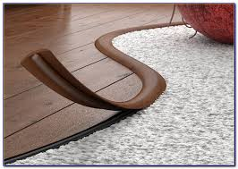 rubber floor transition strips flooring home
