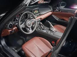 mazda motor corp mazda mx 5 miata rf mazda motor corporation carrrs auto portal
