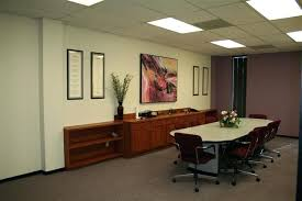 Cool Room Setups Conference Rooms Ideas U2013 Dubaiprop Co