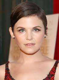 plus size but edgy hairstyles blog post celebrity inspiration best hairstyles for plus size