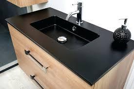 r駸ine pour meuble cuisine resine epoxy pour meuble great la marsa el aouina meubles de