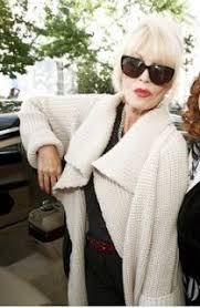 1373 best fashion over 50 images on pinterest advanced style