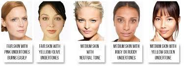 light medium skin tone light iphone makeup case glam or ring