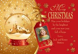 free online christmas cards online christmas cards custom christmas cards photo christmas