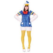 donald costume cinemacollection rakuten global market this costume set for