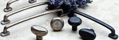 wrought iron cabinet handles wrought iron cabinet door cast iron cabinet handles cabinets wrought