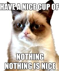 Original Grumpy Cat Meme - grumpy cat quotes wallpapers gallery