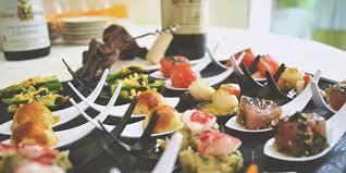 dressage des assiettes en cuisine dressez vos assiettes comme un chef le invite1chef
