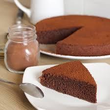 cuisine sans mati e grasse moelleux au chocolat sans aucune matière grasse