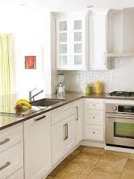 best 25 small kitchen backsplash ideas on pinterest kitchen