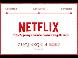 free gift card code free netflix codes netflix code generator 2017 how to get free