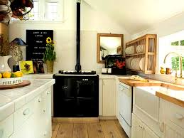 victorian kitchen design ideas bathroom appealing victorian kitchen design pictures ideas tips