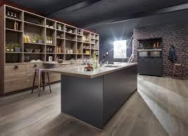 magasins cuisine ozéo cuisines concept des magasins ozéo cuisines