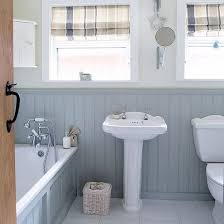 bathroom wall coverings ideas 25 best ideas about bathroom paneling on wainscoting for