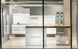 cuisines bulthaup bulthaup cuisine prix coin cuisine with bulthaup