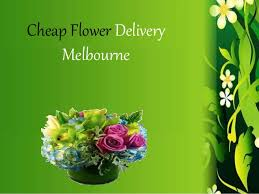 cheap flowers delivery buy cheap flowers in melbourne cbd same day flower delivery services