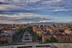 15 best places to visit in armenia the tourist