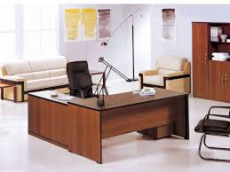 Best Office Furniture by Office Chair Best Quality Office Chairs Design Ideas In Johns