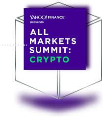 Yahoo Finance Yahoo Finance All Markets Summit