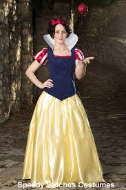 halloween costumes snow white 56 best snow white costume images on pinterest costumes disney