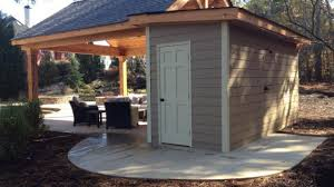 100 backyard cottage designs cheap tiny house off grid