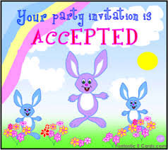 tastic ecards free online greeting cards e birthday online invitation cards free e invitations invites tastic