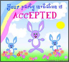 online invitation cards free e invitations u0026 invites fun tastic