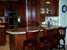 basement kitchen bar ideas bathroom licious kitchen bars bar ideas best island diy towel
