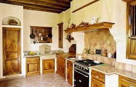 decoration cuisine ancienne chambre enfant cuisine ancienne objets et ustensiles la cuisine