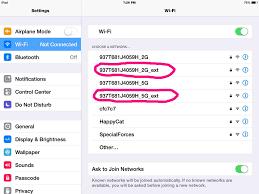 belkin n600 router manual belkin wireless range extender f9k1106v1 review tom u0027s tek stop