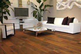 floor and decor hialeah floor and decor kennesaw flooring cozy interior floor design