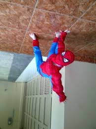 kids spiderman costumes buy cheap costumes