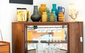 Corner Bar Cabinet Ikea Bar Liquor Cabinet On Wheels Small Bar Hutch Corner Wine Cabinet