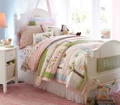 Pottery Barn Kids Store Location Hayley Quilt Pottery Barn Kids