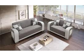 canape disign ensemble de canapé design 3 2 1 corbin design