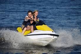 Jet Ski Rental Branson Mo Branson Mo Vacation Rentals Watercraft