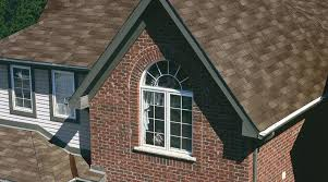 Home Depot Roof Felt by Roof Gripping Red Brick House Shingle Colors Awful Red Roof