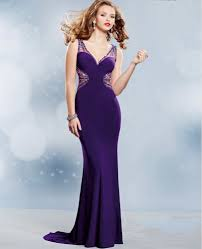 online get cheap black dress sparkly dress aliexpress com
